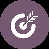 Icon-missão.png