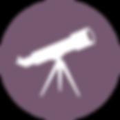 Icon-visão.png
