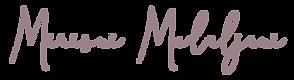 text-header-MIRISNI-MEDALJONI.png