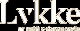 LYKKE-TEKST-BRONCA-OULINE.png