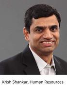 Krish Shankar, HR.jpg