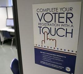 CA Voter Registration.jpeg