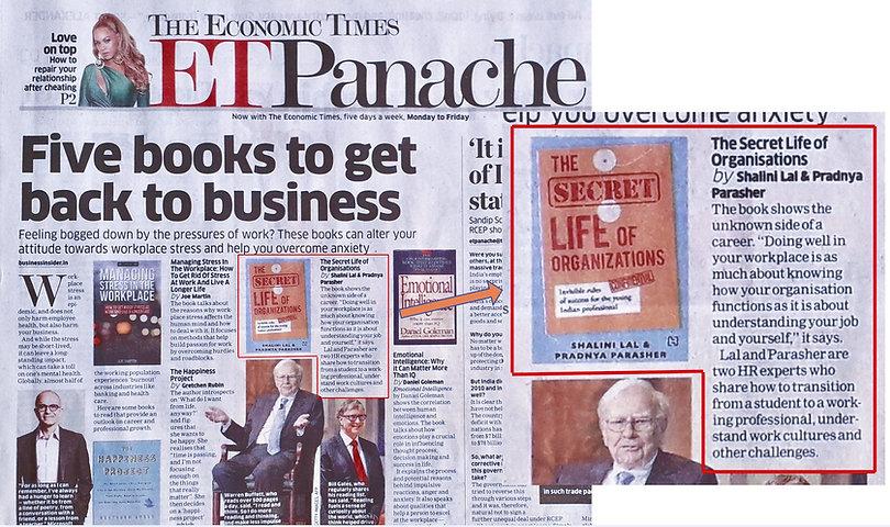 Eco Times Secret Life_edited.jpg