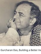 Gurcharan Das, India.png