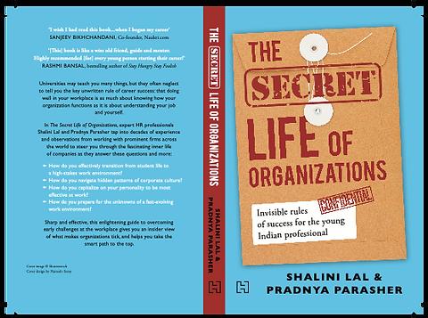 Secret Life Book Picture.png