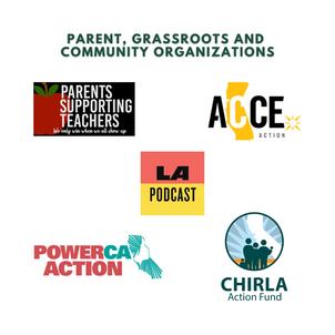 Community Endorsements.png