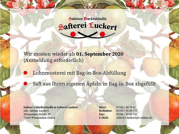 20200725_luckert_anzeige_facebook.jpg