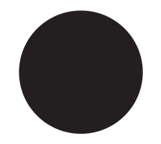 __Circle_black.png