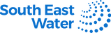 south-east-water-logo.png