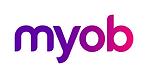 1200px-MYOB_Logo.png