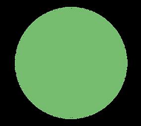 __Circle_green.png