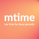 mtime.png