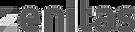 zenitas-logo-new_edited.png
