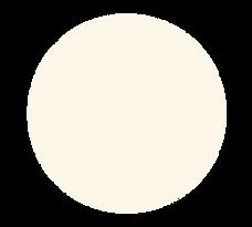 __Circle_halfyellow.png