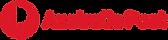 AP-logo-trans_4049x.png