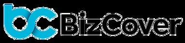 Bizcover-Primary-Logo.png
