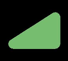__Tri_green.png