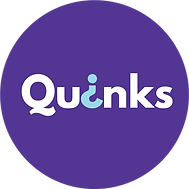 Quinks_Logo.png