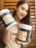 Purely Healthy Living-Nuzest Clean Lean
