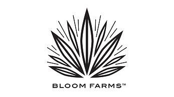 bloom farms.jpg