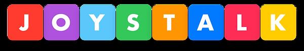 Joystalk logo.png