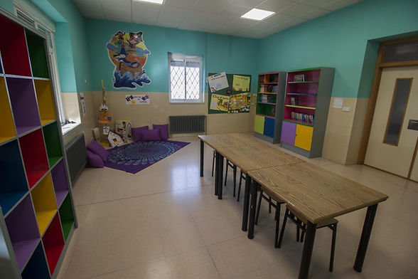 instalaciones145-1024x683.jpg