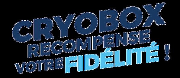 FIDELITE-Cryobox.png