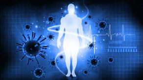 Boostez votre système immunitaire avec la cryo !