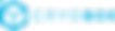 CRYOBOX_BLEUv2.png