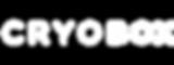logo-cryobox-blanc_edited.png