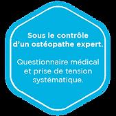 controle-osteopathe-questionnaire-medica