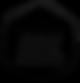 logo-harmonie-mutuelle-semi-de-paris