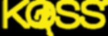 KOSS logo jaune.png