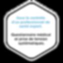 pastille-(3).png