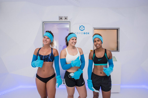 benefits-of-cryotherapy