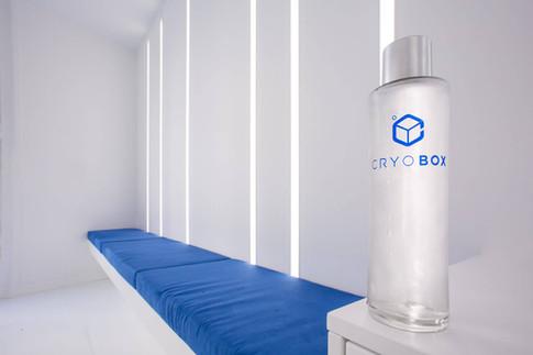 cryobox-cryotherapie-paris