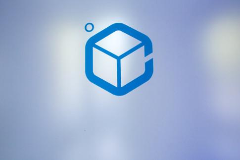 logo-cryobox
