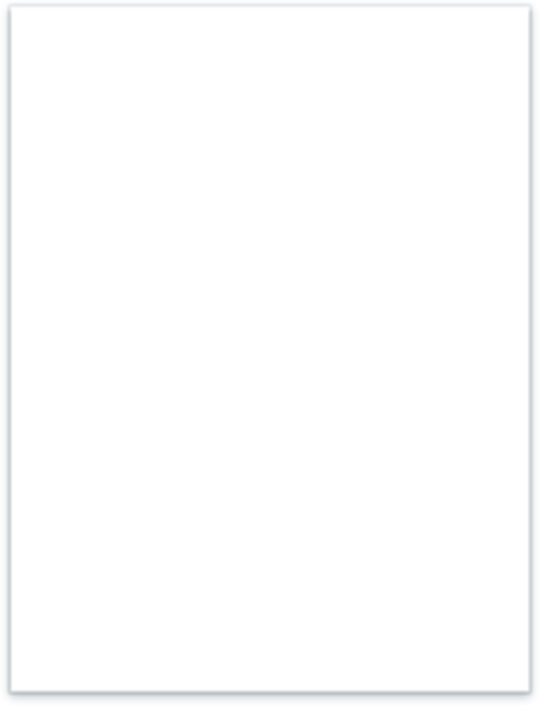 TARIFS_BLOC_TARIF.png