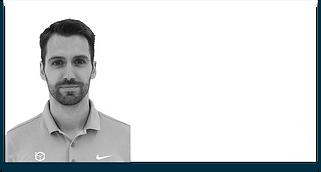 matthieu robert membre de l'equipe de cryobox osteopathe et kine du sport