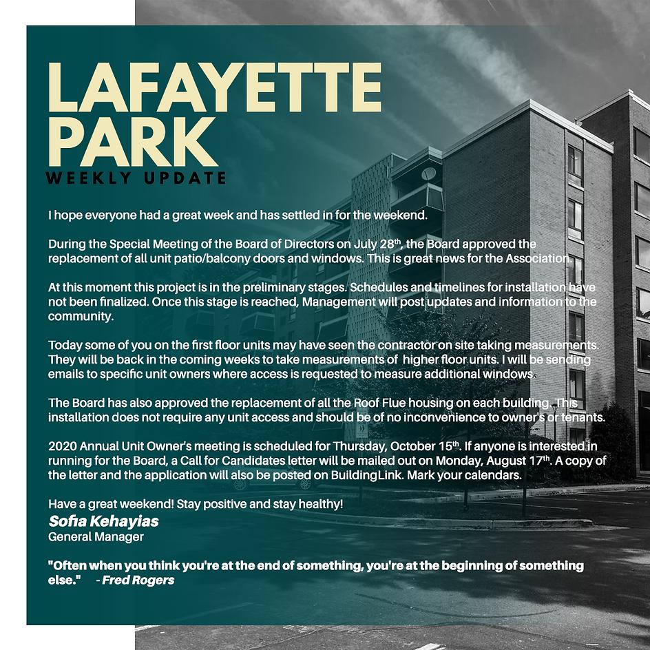 Lafayette Update.png