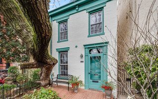 In the DC Housing Market, Winter is the New Spring