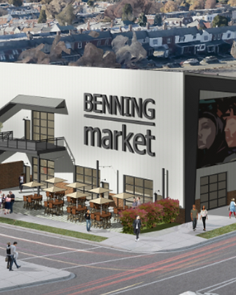 benning market food hall.PNG