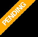 Pending.png
