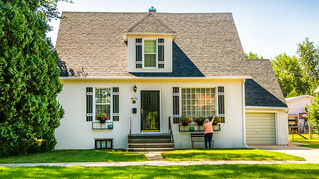 What Do Past Years Tell Us About Today's Real Estate Market?