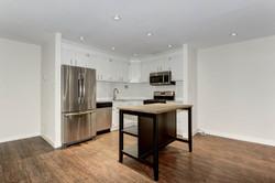 Fully Renovated Kitchen