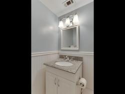 Master Bathroom2