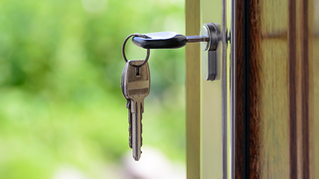 4 Big Incentives for Homeowners to Sell Now