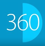 What is D360?