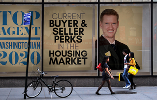 Current Buyer & Seller Perks in the Housing Market