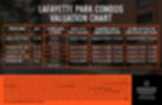 Lafayette Park Chart - Front.jpg